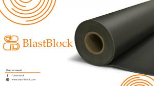 BlastBlock - Photo Cover