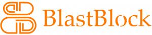 BlastBlock - Logo-Final