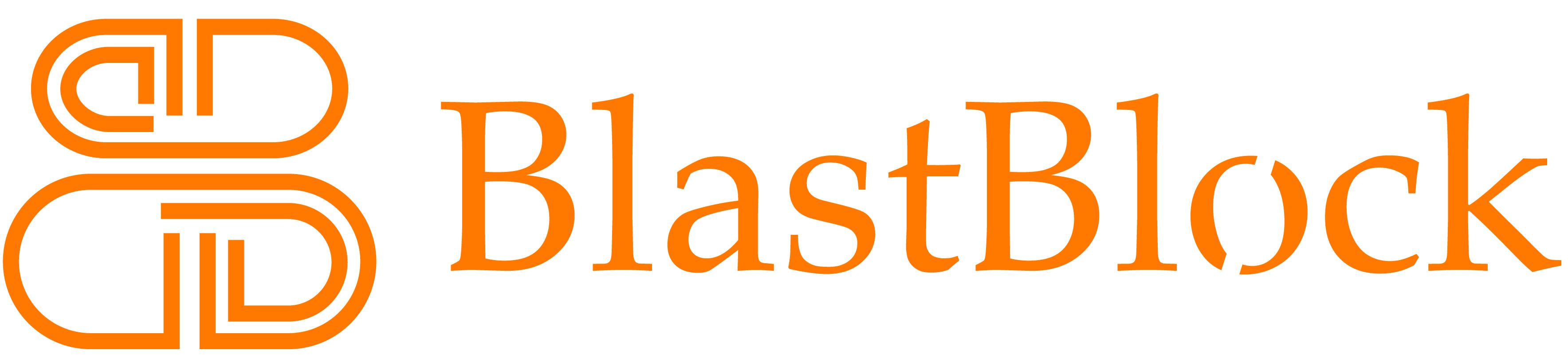 BlastBlock