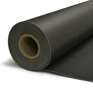 BLASTBLOCK SOUNDPROOFING AND NOISE CONTROL, ACOUSTICALLY OPTIMIZED MLV